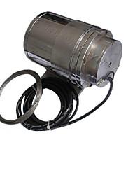 turbina de pás de rotor acessórios acessórios d600f-203006a001