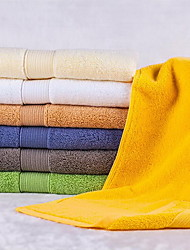 Toalha de Lavar-Reativo-100% Algodão-36*76cm