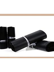 logística impermeáveis expressar saco de 22 * 42 centímetros especial saco da embalagem saco plástico da embalagem