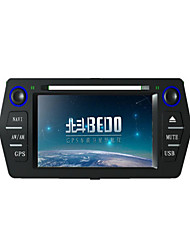 DVD/ Navigation /GPS/ Car Navigation Audio / Video