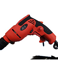 Power Drill(Plug-in  AC - 220V -700W)