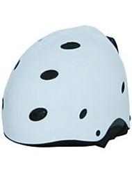 шлем Неприменимо Снег Спорт Шлем Регулируемый Спортивный шлем Белый Снег шлем НеприменимоПенополистирол + вспененный полиуретан /