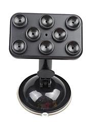 Point sucker sucker téléphone multifonction titulaire de navigation automobile fournitures