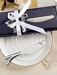 Ferramentas de Cozinha / Banho e Sabão / Marcadores e Abre Cartas / Suporte para Bolsa / Compactos / Marcadores de Bagagem / Caixa de