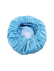 atelier de travail anti- bonnet rond statique bleu vendre deux