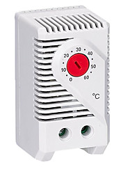 contrôleur d'alarme haute température à température constante (prise en ac-110-250v; plage de température: -20 à 80 ℃)