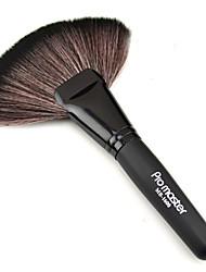 1 Прочие кисти Синтетические волосы Переносной Дерево Лицо Прочее
