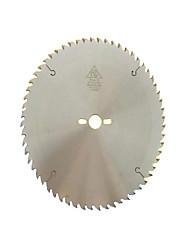 lâminas de liga de serra circular (255 * 3,0 / 2,2 * 60t)