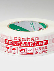 Adhesive Tape Blue Red Color Other Material Physical Measuring Instruments Type