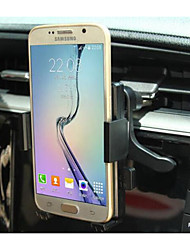 Vehicle Mounted Mobile Phone Support Wireless Charger Car Navigation Mobile Phone Support