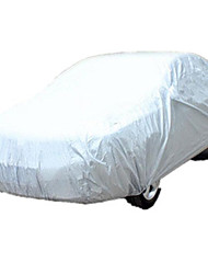 PEVA Car Clothing, Sun Proof, Dust Proof, UV, UV, Car, Car, Car, Car Accessories