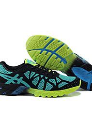 Asics® Asics Athletic Shoes Laufschuhe Herrn Rutschfest / Luftdurchlässig / Extraleicht(UL) Atmungsaktive Mesh EVARennen / Freizeit Sport