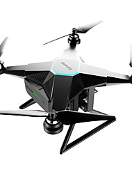 IDRONES iDrones1 standard Drone 6 axis 8CH 2.4G RC Quadcopter Headless Mode / 360°Rolling