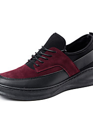Westland's Men's Oxfords Comfort / Leather/New Style / Hot Sales / Party & Evening / Vanguard Trend