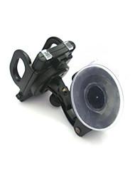 7-Zoll, 5 Zoll GPS-Navigationsunterstützung, universelles Auto, Handy Mini-Frame-Clip