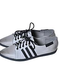 su Xiang® Da donna Pelle Sneakers-SC16009
