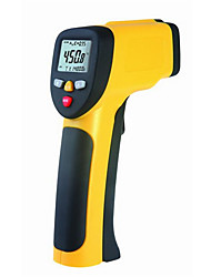 Infrared Thermometer (Measurement Range:  -50 ~ 1150℃)