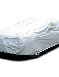 Waterproof Sunscreen Car Cover