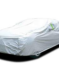 водонепроницаемый солнцезащитный крем покрытие автомобиля