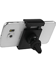 Cellphoone Mout Car Air Vent Mount Cradle Holder for All Smart Phone iPhone Samsung Huawei Xiaomi