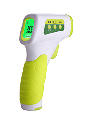 YHZ-90370 Infrared Thermometer