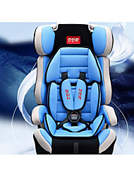 Child Safety Seat 3C Certified Child Seat Portable Automobile Safety Seat For Automobile