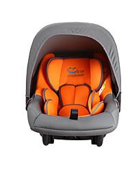 siège auto type de véhicule de panier de siège bébé portable berceau 3c néonatale certifié pour les 0-2 ans