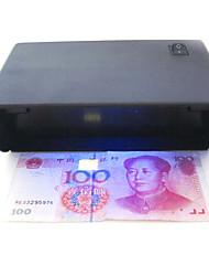 практический маленький фиолетовый детектор 220v