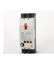Submersible Pump Leakage Current Adjustable Protective Circuit Breaker(Rated Current: 40A)