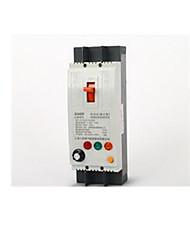 Погружной насос утечки тока регулируемый защитный выключатель (номинальный ток: 40a)