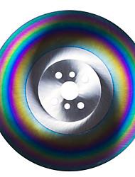 Rundmesser (w6-300 * 1,2 * 32)