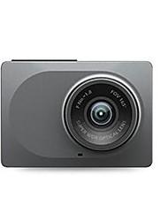 milheto pequeno gravador de formiga tráfego, versão juventude, inteligente hd de visão noturna wifi, 1296p estacionamento câmera de