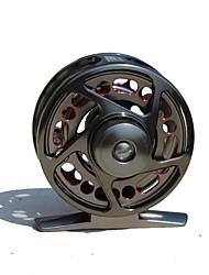 Spinning Reels 2.1/1 3 Ball Bearings Exchangable Spinning / Lure Fishing-D-40 Taiyu
