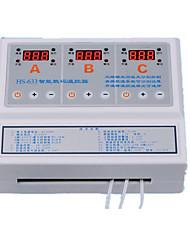 contrôleur de température constante (prise en ac-220v-10000ma; plage de température: -10 à 110 ℃; 2 de la vente)