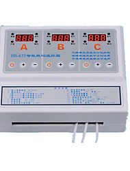 controlador de temperatura constante (enchufe de 220v-ac-10000mA; rango de temperatura: -10 a 110 ℃, 2 de la venta)