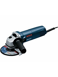 C7Ss 220 V 220 (Rpm) 7 Inch Portable Electric Saw Cutting Machine