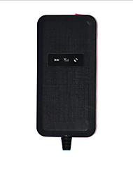 GPS Locator / moto / carro / rastreador por satélite de rastreamento anti-furto