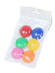 couleur blanche, d'autres emballages de matériel& expédition des sacs Ziploc un paquet de quatre vingt quatre