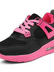 Women's AIR Sneakers Basketball Shoes