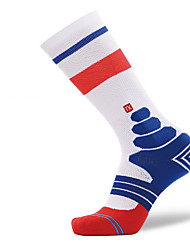 Sports Outdoor Running Socks