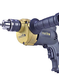 Power  Drill(Plug-in AC - 220V - 650W )