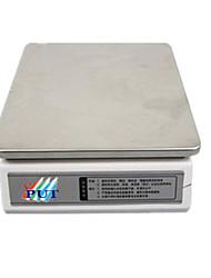 balanças eletrônicas aptp457b