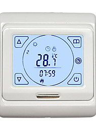 contrôleur température constante d'humidité (prise en ac-220v; plage de température: 10-35 ℃)