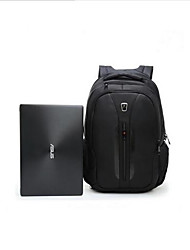 Men PU Casual Laptop Bag