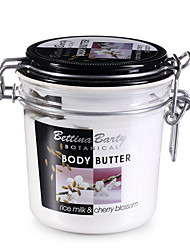 гарантия подлинности Беттина barty® германия рис и сакура цветение вишни молочко для тела лосьон 400мл