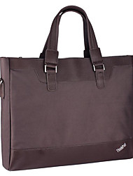 ThinkPadTL600 Laptop Bag Multifunctional Handbag Shoulder Bag