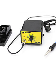 Unleaded Thermostat Soldering Station 60W Repair Tool (6K-936A)