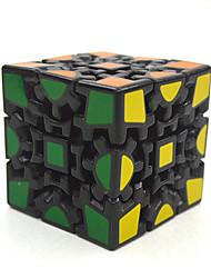 Кубик рубик Спидкуб 3*3*3 Скорость профессиональный уровень Кубики-головоломки
