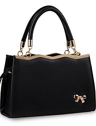 Women's Latest Fashion Ladies Leather Handbags 9 Colours