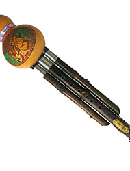 profissional de atacado hulus f g grande a b c instrumentos